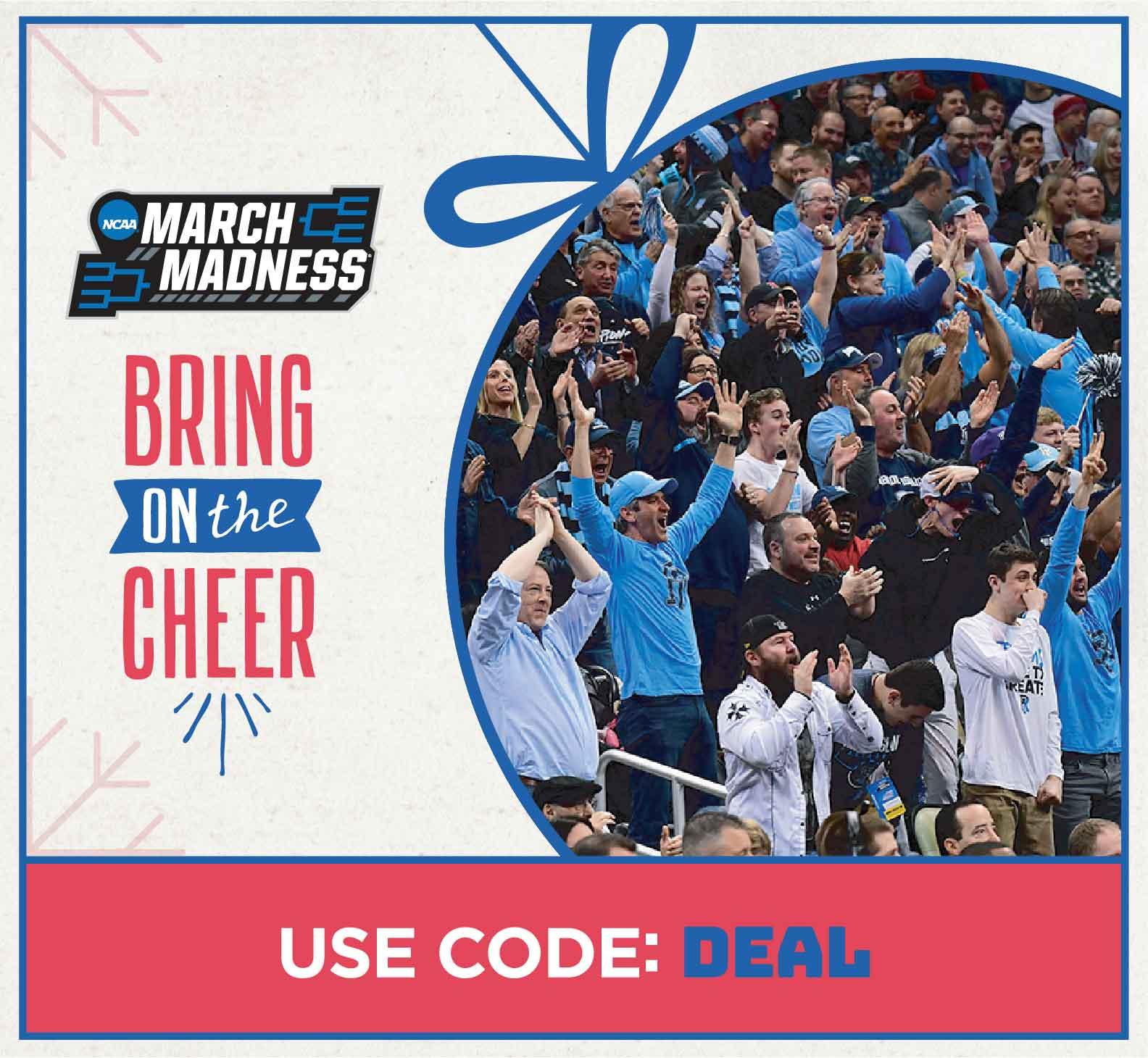 18-01708 - 2019 Columbia Prelim LOC Holideals Marketing Kit, Promo Code_380x350 web banner.jpg