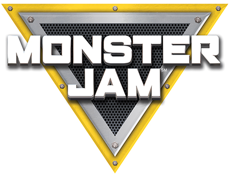 2016 Monster Jam logo.png