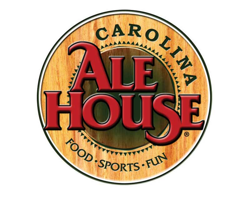 Carolina Ale House – Vista (0.8 mile)