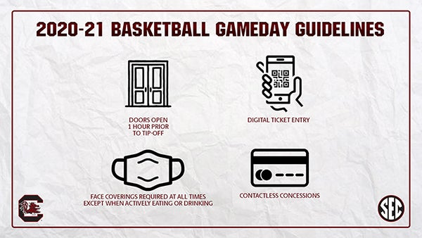 Basketball_guidelines_graphic_11_2_20 web.jpg