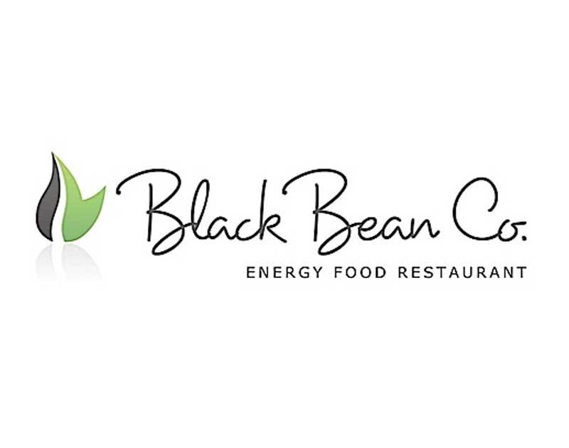 Black Bean Co. (0.5 mile)