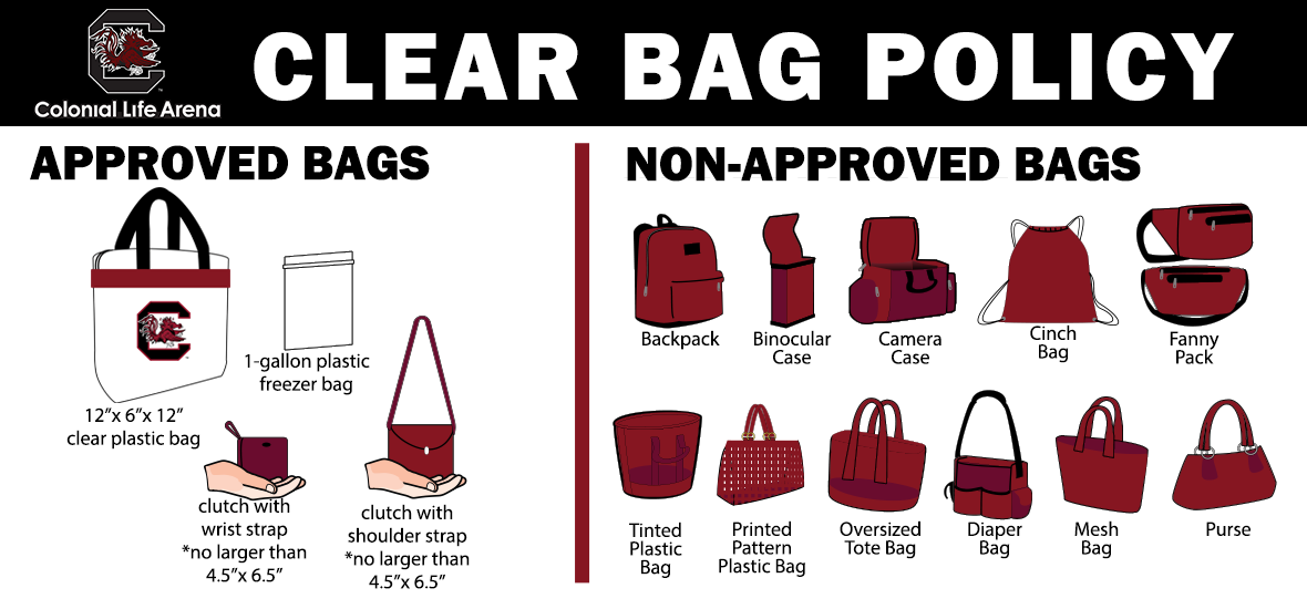 CLA Clear Bag 3.png