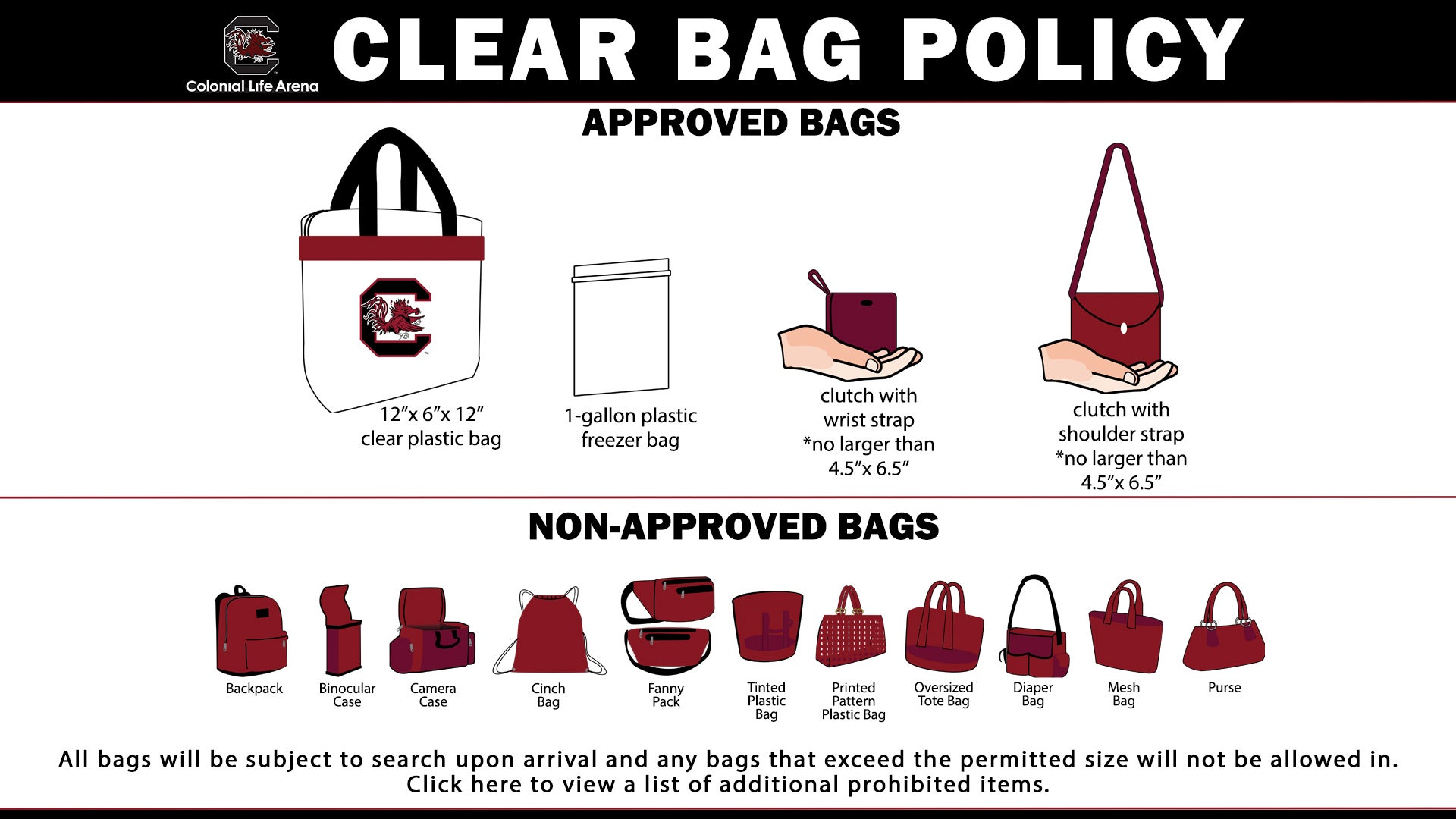 Clear Bag 1920x1080splash.jpg