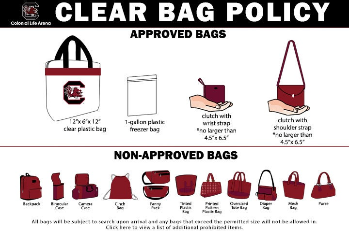 Clear-Bag-Splash-Page-720x478.jpg