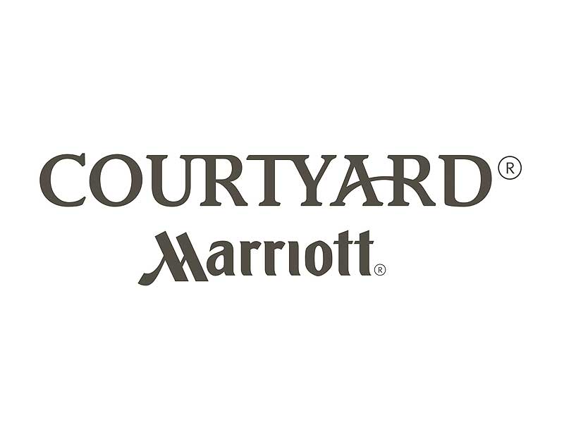 Courtyard by Marriott Columbia Downtown at USC (0.5 mile)