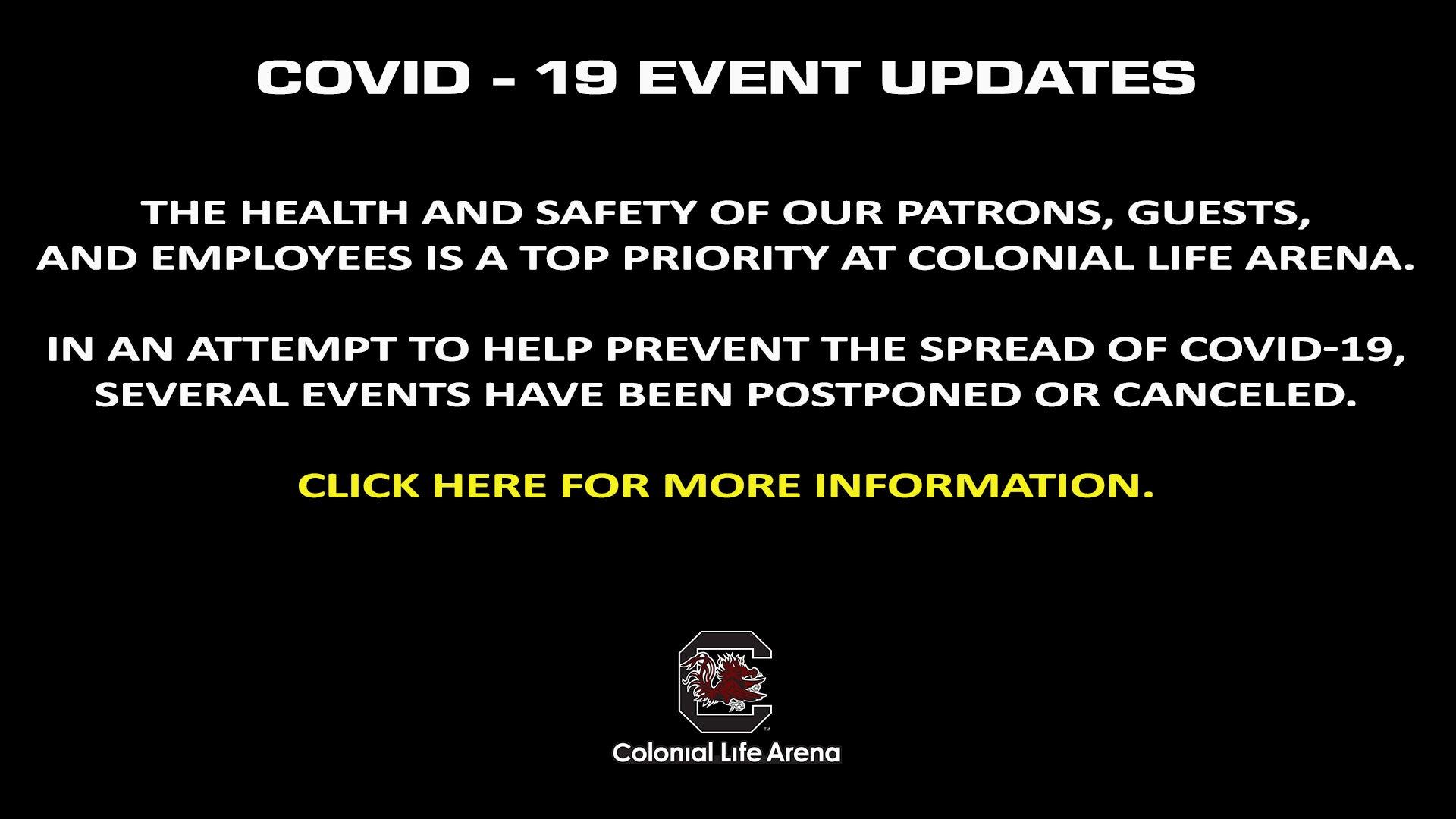 Covid-19 updates 3-24.jpg