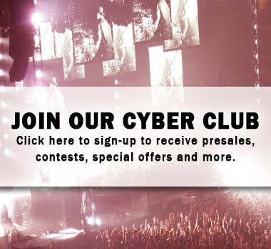 Join Our Cyber Club