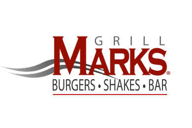 Grill Marks (1 mile)