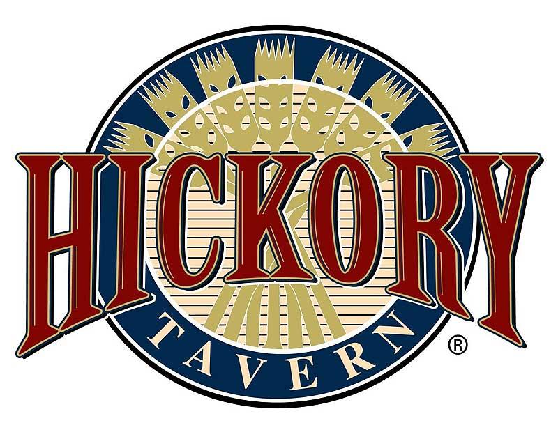 Hickory Tavern (0.3 mile)