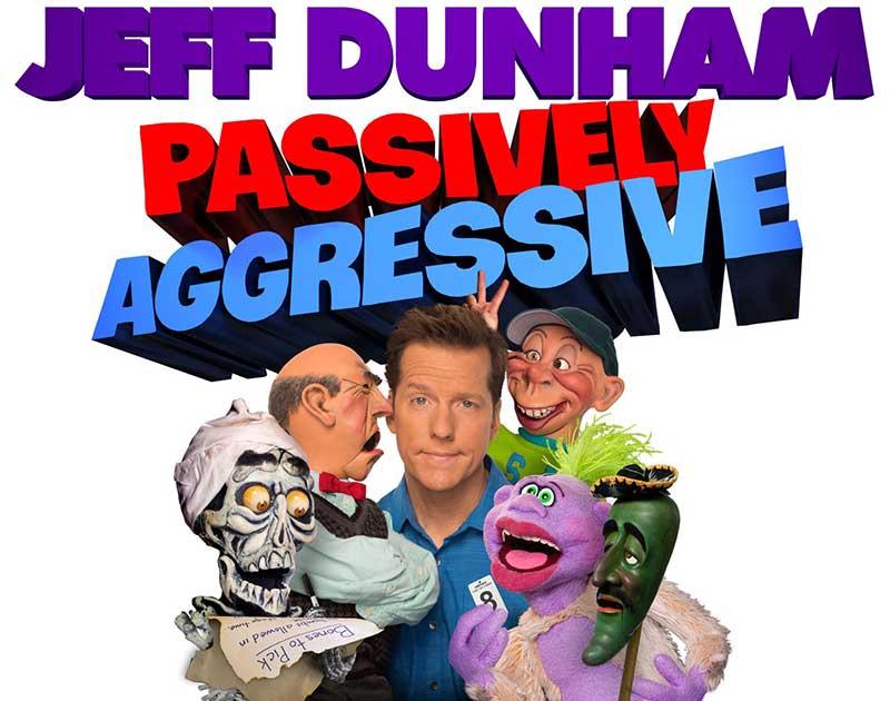 Jeff-Dunham-800x630.jpg