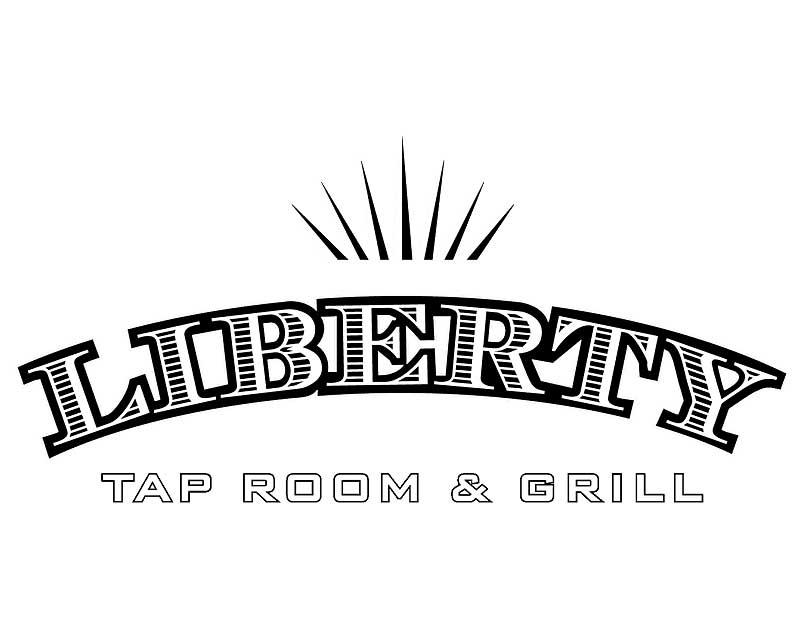 Liberty Taproom & Grill (0.3 mile)