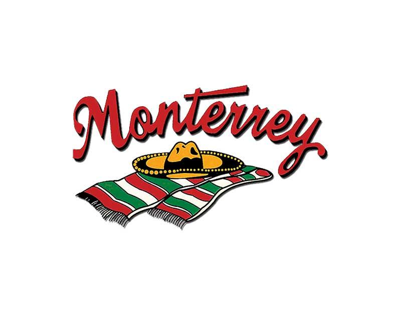 Monterrey Mexican Restaurant – The Vista (0.3 mile)