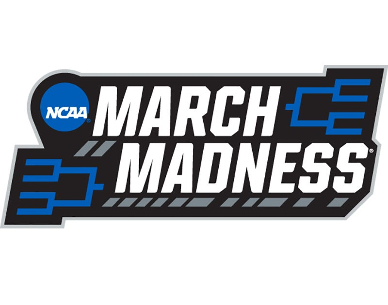 More Info for 2019 NCAA Men's Basketball - First/Second Rounds