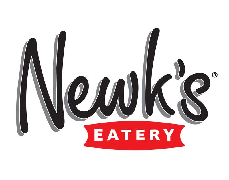 Newk's Eatery (0.5 mile)