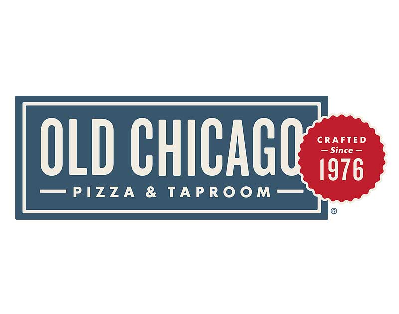 Old Chicago Pizza & Tap Room (0.4 mile)