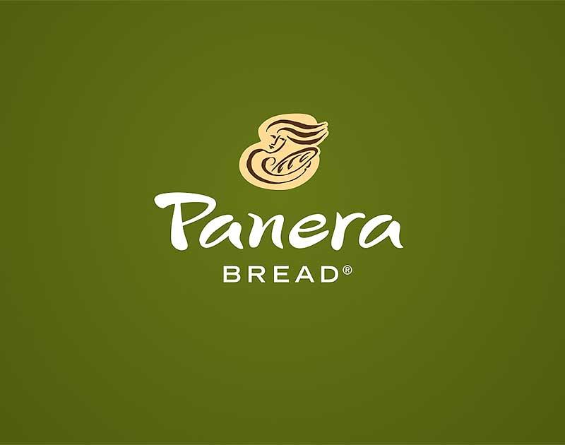 Panera Bread – Vista (0.4 mile)