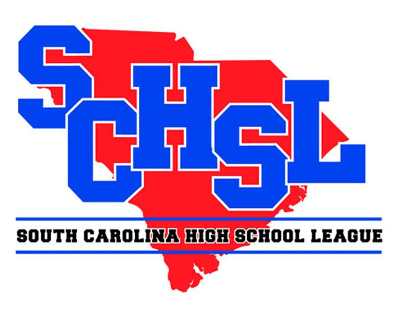 More Info for South Carolina High School League Cheerleading Championships