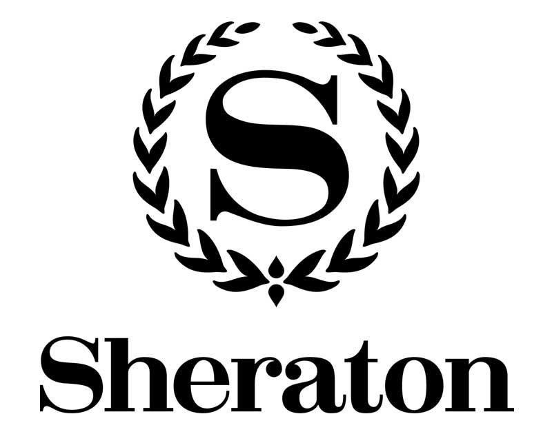 Sheraton Columbia Downtown Hotel (1.3 miles)