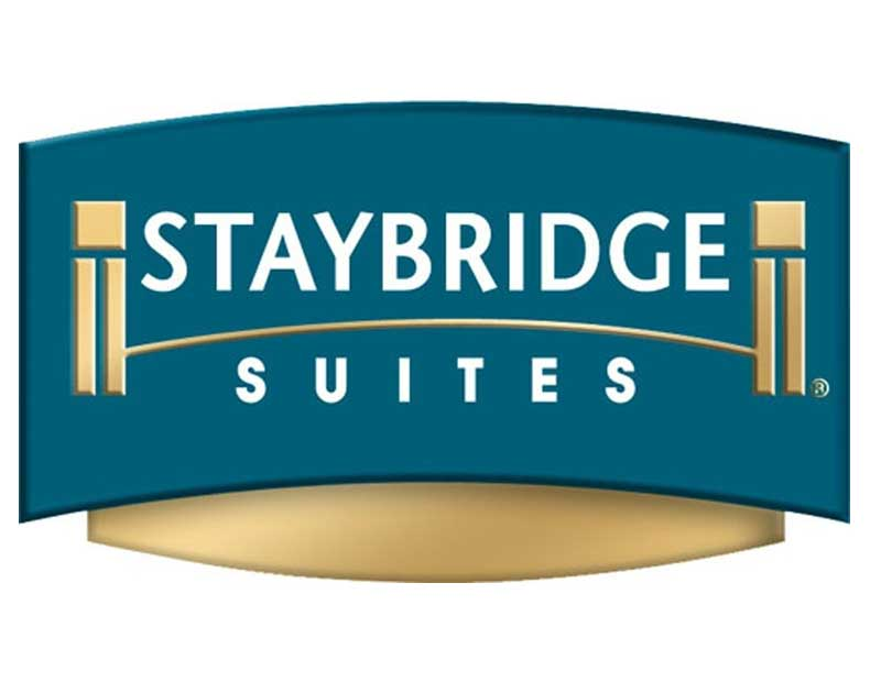 Staybridge Suites Columbia - Extended Stay (1.5 miles)