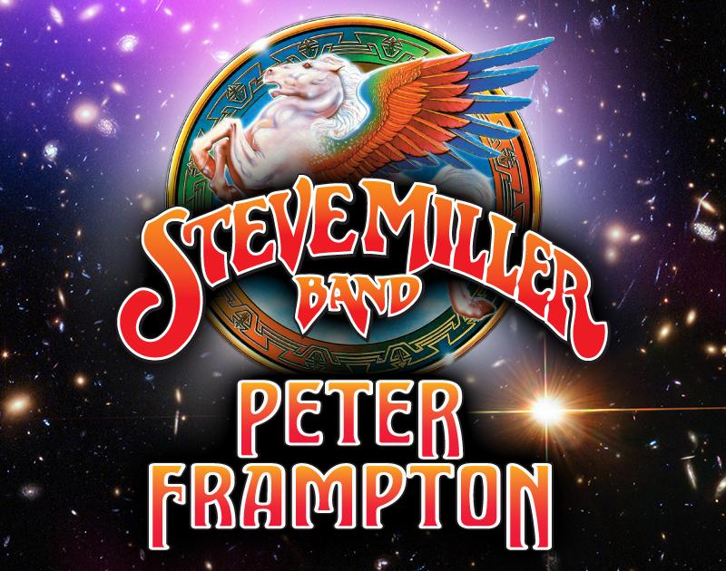 SteveMillerBand_PeterFrampton_COL_800x630.png