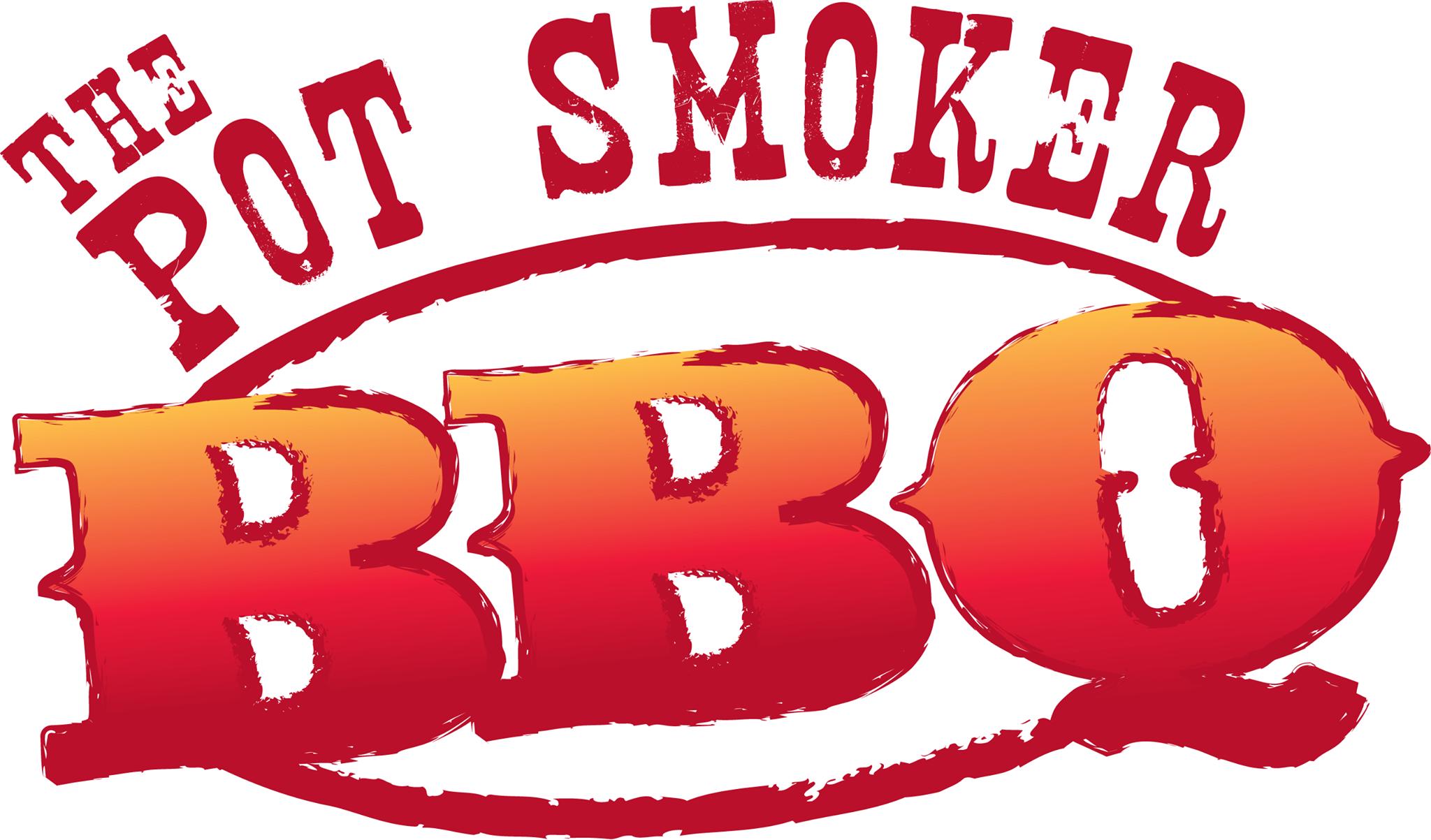 The Pot Smoker BBQ (0.3 mile)