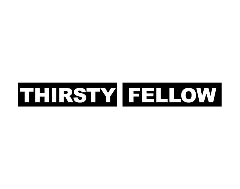 Thirsty Fellow (0.3 mile)