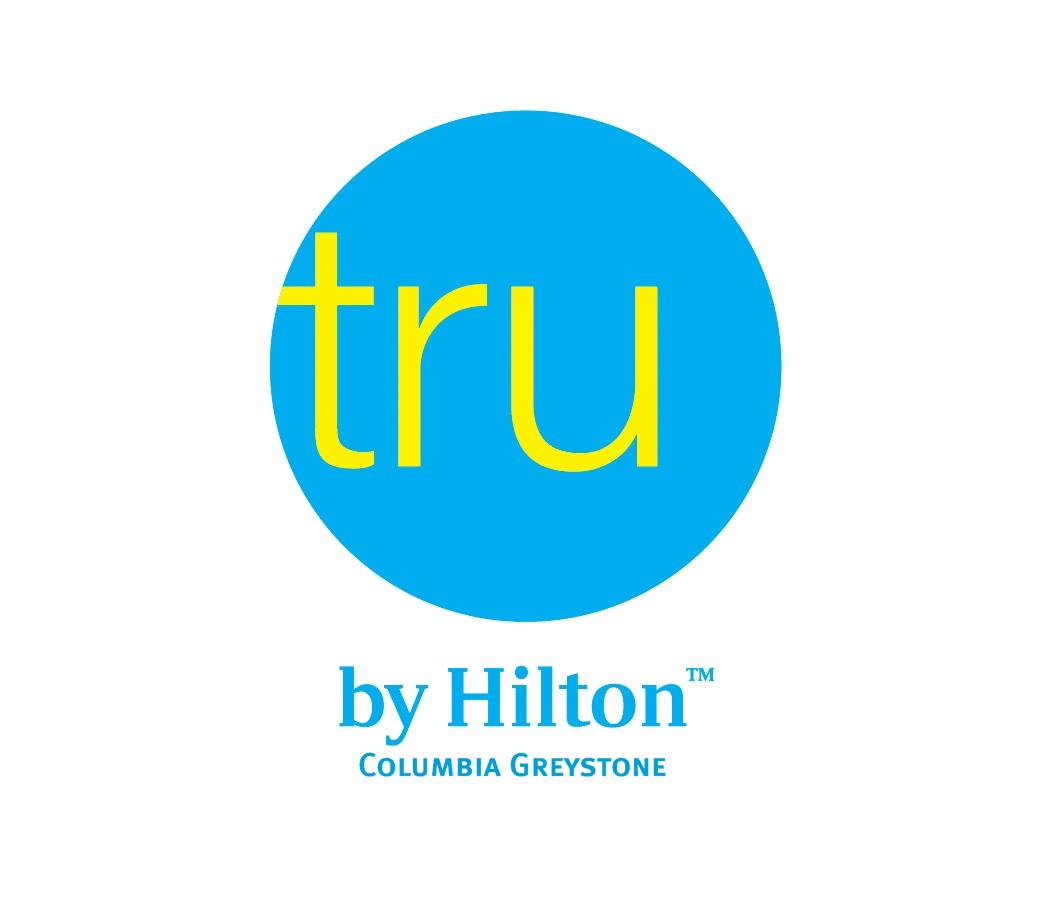 Tru by Hilton Columbia Greystone (3.5 miles)