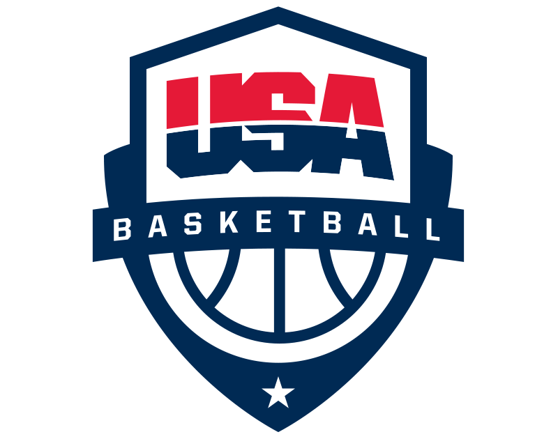 More Info for Road to the World Cup - USA National Team, Women's Basketball