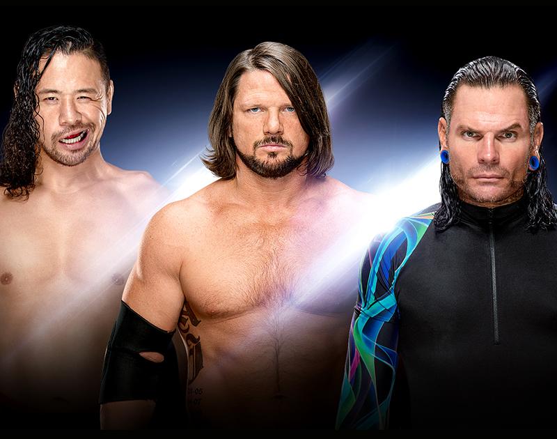 WWE Superstars 800x630.png