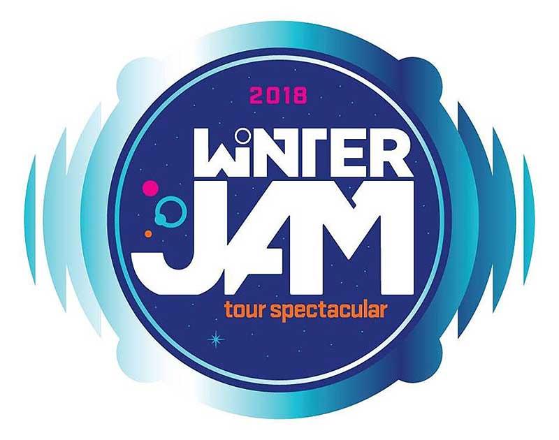 WinterJam-800x630.jpg