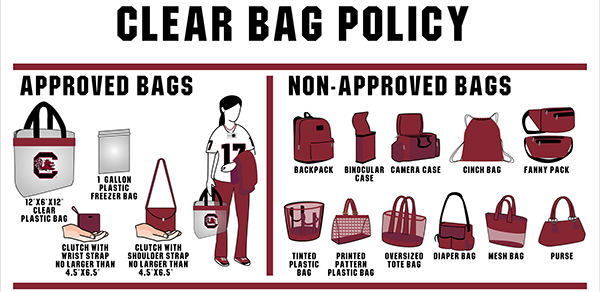 bag policy 600w.png
