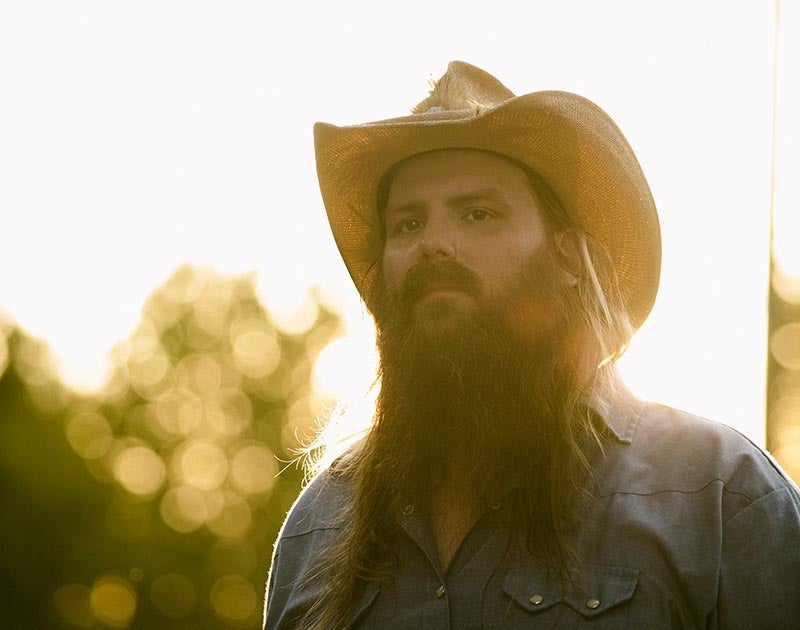 chris-stapleton-800x630.jpg