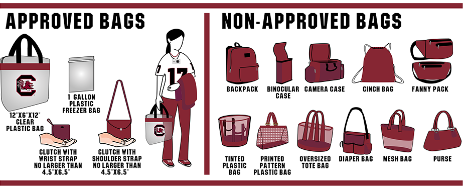 clear-bag-policy-2016-09-15-447239d592.png