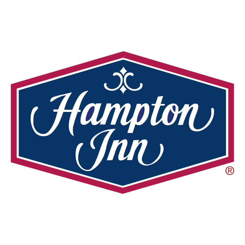 Hampton Inn Downtown Historic District (0.4 mile)