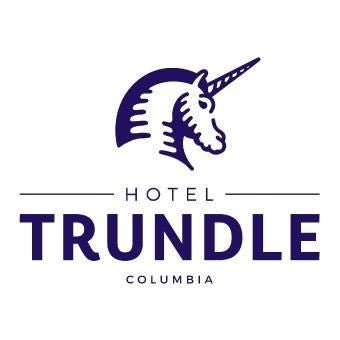 Hotel Trundle (1.1 miles)