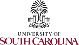 University of South Carolina Sponsor Logo